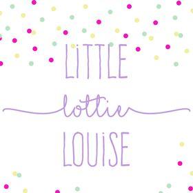 Little Lottie Louise