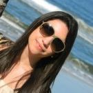 Larissa Zanardini Oliveira