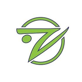 Gillz Gear