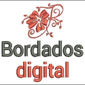 bordados digital