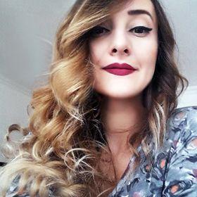 Aliye Acar