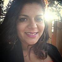 Anita Basra