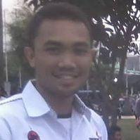 Evin Kamil