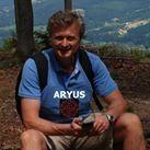 Aryus Slav