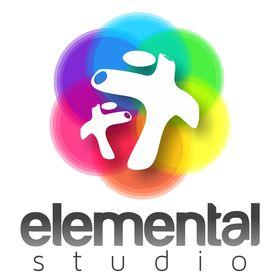 Elemental Studio