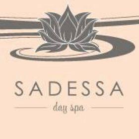 Sadessa Day Spa