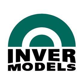 Inver Models