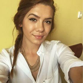Nicoleta Florentina