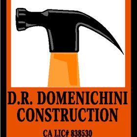 D. R. Domenichini Construction