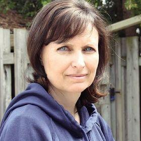 Gail Wojtowych