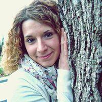 Andrea Turucz