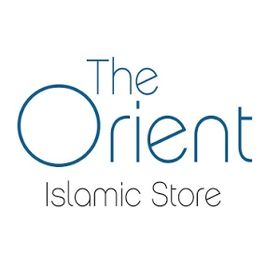 The Orient Islamic Store
