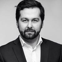 Maxim Levushkin