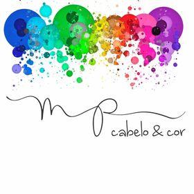 MP Cabelo E Cor