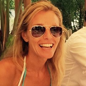 Claire Kröger