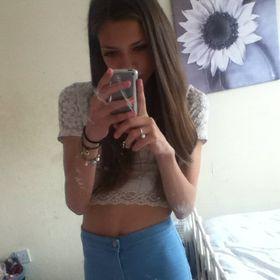 Emily Simpson