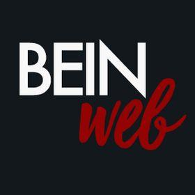 BeinWeb: Conseils Webmarketing