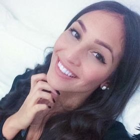 Liliana Varona