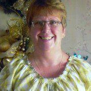 Sue Kymble