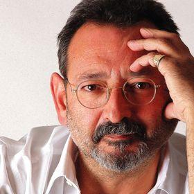 José Espurz González