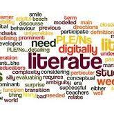 WKU Center for Literacy