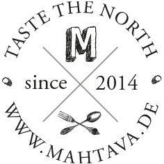 Mahtava! Nordic Food & Travel