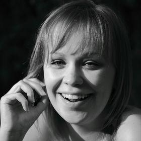 Lucie Nárožná