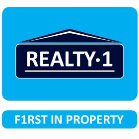Realty1 Real Estate