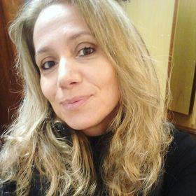 Ana Vettoretti