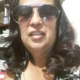 Shirley TIMBETA Gonçalves