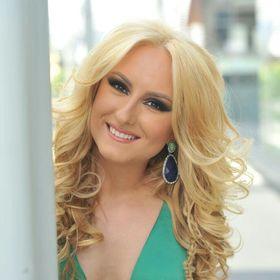 Cosmina Oara