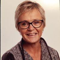 Jane Lyngs