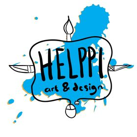 Helppi Art & Design
