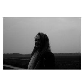 Lisanne Heite