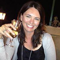 Sue Vidler