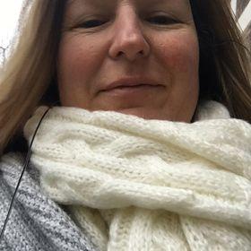 Triskelion Advies   Sandra Galjaard