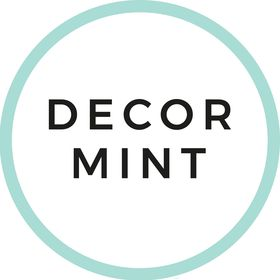 Decor Mint