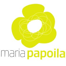 MP- Carla Marisa de Lemos Patrício, LDA