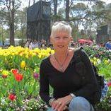 Joanne Snippe-Schwenke
