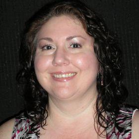 Kathy Hutson