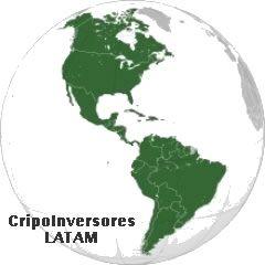 CriptoInversores de América Latina