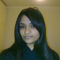 Nilfa Devajee