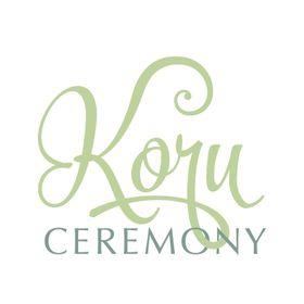 Koru Ceremony LLC
