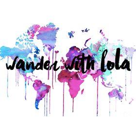 WanderWithLola