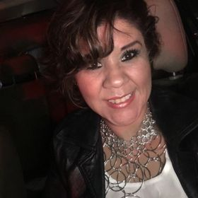 Ivette Carbajal