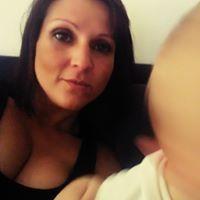 Julie Grando