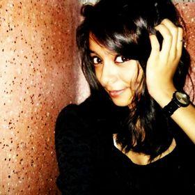Jessica Meghani