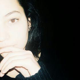 Alexandra Saint