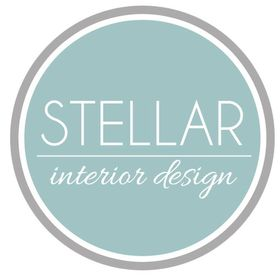 Stellar Interior Design stellarinterior on Pinterest