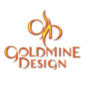 Goldmine Design Jewelers